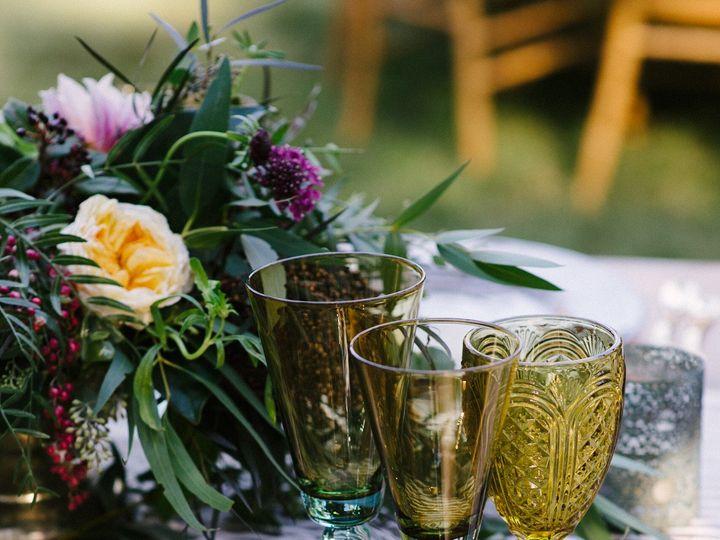Tmx 1423711030800 Rrpmw0078 Charlottesville, VA wedding rental