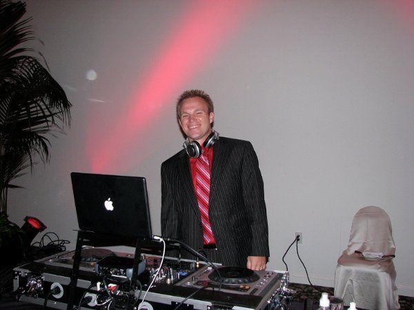 KM DJ Company