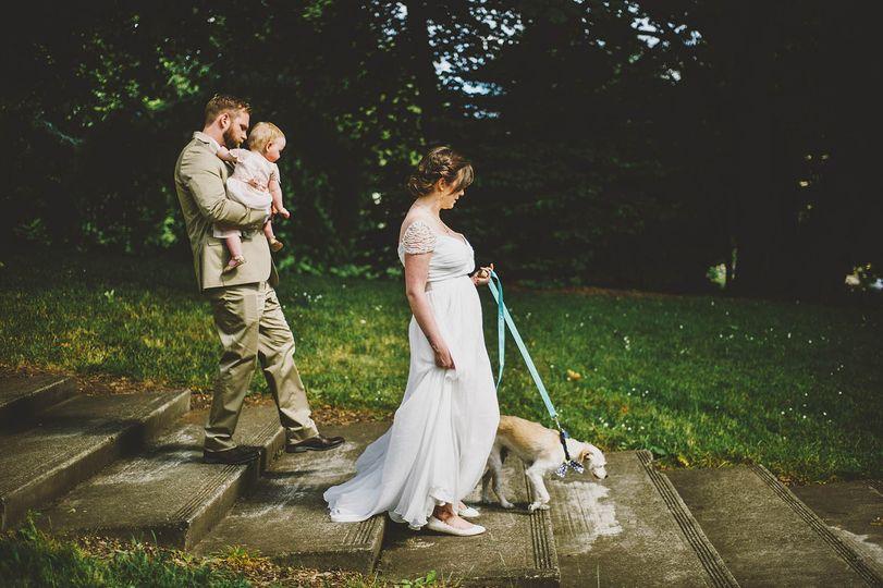 kimsmithmiller cathedral park wedding 037