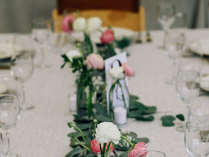 Tmx 1515439625 C8f6f8521d064b22 1515439624 D9671d3c955e45be 1515439624061 3 SydneyBen 236 Essex Junction, VT wedding rental
