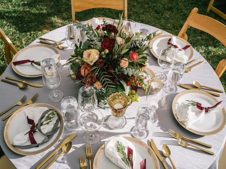 Tmx 1515439818 Deeefac97ea62b19 1515439816 0c501697c2cd494c 1515439815012 14 VTC MichaelTallma Essex Junction, VT wedding rental