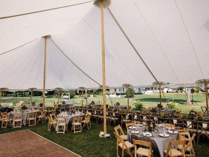 Tmx 1515439836 Dc7793b0770c1842 1515439835 23f0ee4ff434b200 1515439834825 18 VTC MichaelTallma Essex Junction, VT wedding rental