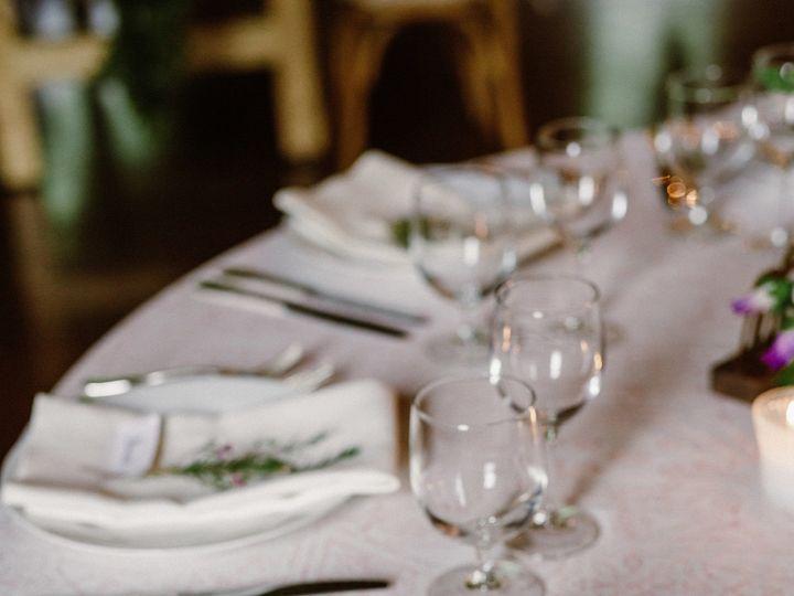 Tmx 1515439987 B64050899928edef 1515439984 A6e85a8e90d36bef 1515439983929 21 20170701 Fuchs 16 Essex Junction, VT wedding rental
