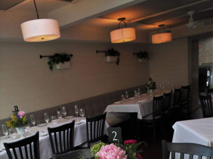 Tmx 1500739118434 Img1396 Philadelphia, PA wedding venue
