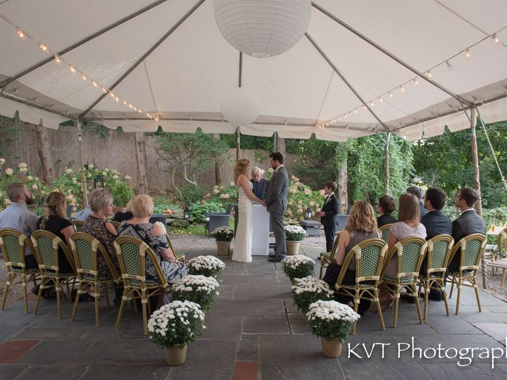 Tmx 1514667049105 Kvtphotography10.7.17 161 Philadelphia, PA wedding venue