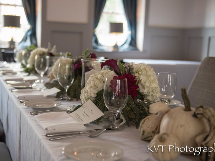 Tmx 1514667157290 Kvtphotography10.7.17 111 Philadelphia, PA wedding venue