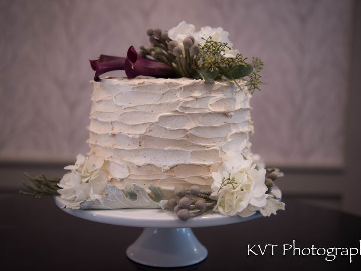 Tmx 1514667293317 Kvtphotography10.7.17 91 Philadelphia, PA wedding venue