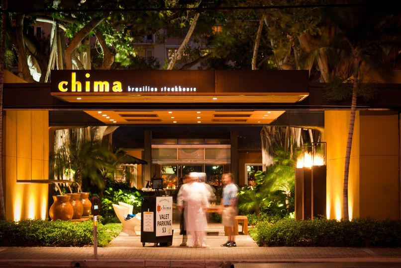 Dining in Fort Lauderdale, FL: Discover the best Brazilian steakhouse restaurants in Fort Lauderdale with deals of % off every day. $20 for $40 Worth of Brazilian Fare During Dinner at Brazaviva Churrascaria. Steakhouse Dinner for 2 or 4 at The Knife Restaurant (Up to 24% Off).