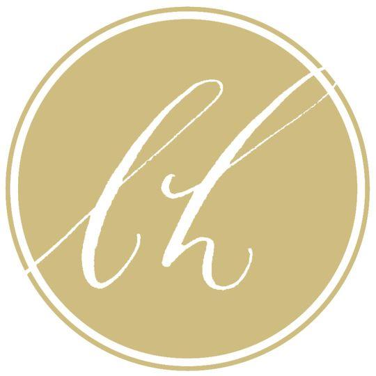 leslie logo mark gold 51 709706