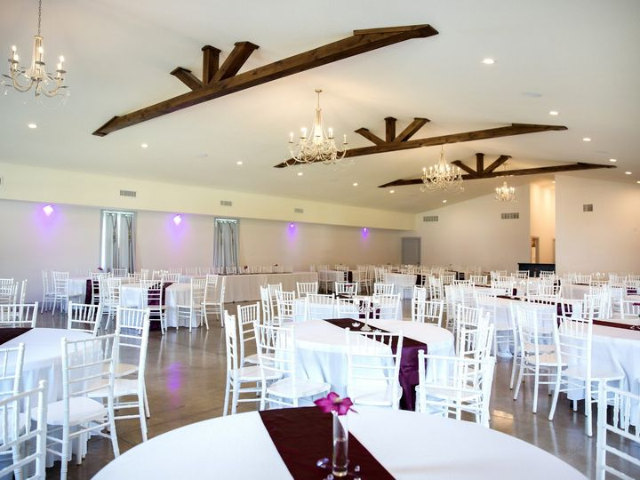 Tmx Cc009 51 999706 159129379032162 Linwood, KS wedding venue