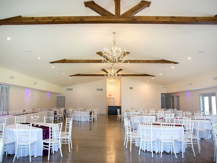 Tmx Cc010 51 999706 159129341841053 Linwood, KS wedding venue