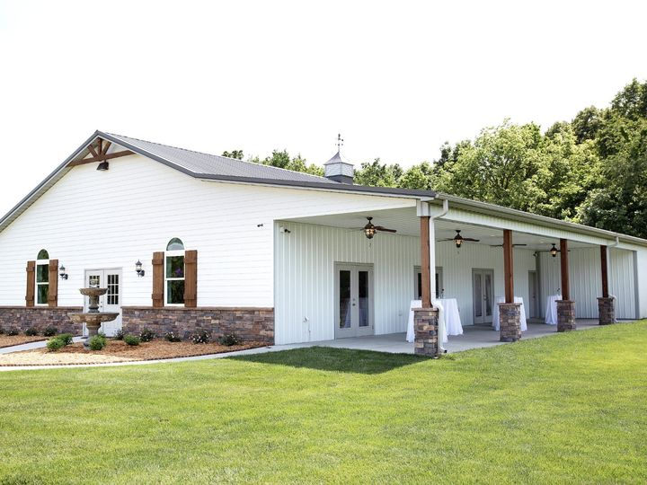 Tmx Cc026 51 999706 159129383237028 Linwood, KS wedding venue