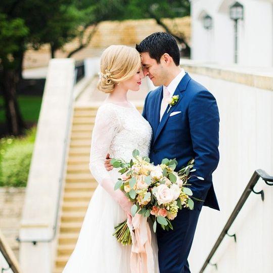 kateemmanuel wedding crpd566x566
