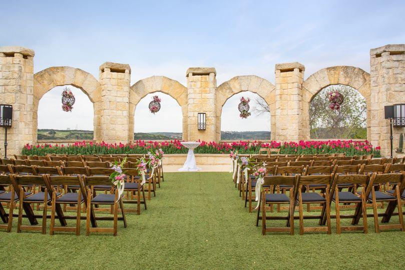 el fortin wedding 1 51 10806 158584617773953