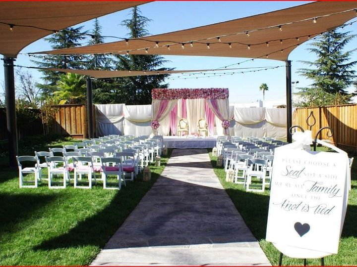 Tmx 1453678826537 Mandap Full Sacramento wedding planner