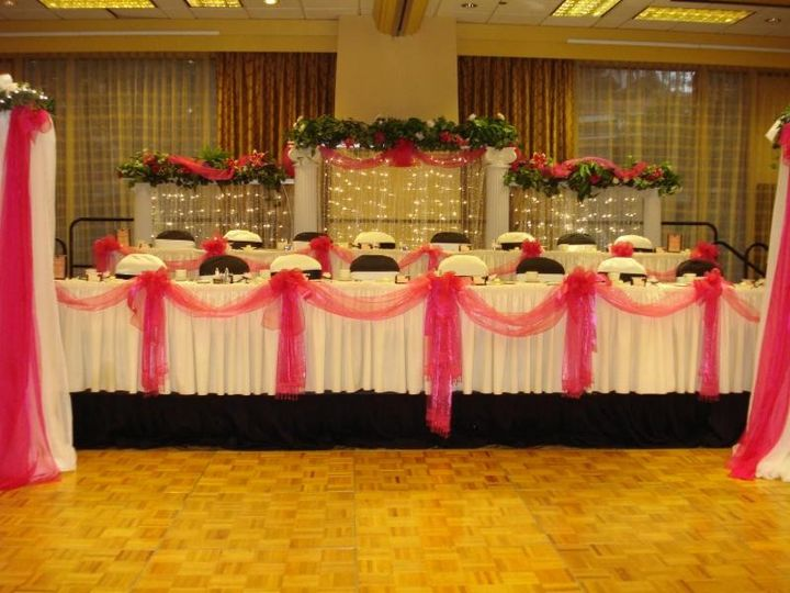 Tmx 1453678985066 10 Sacramento wedding planner