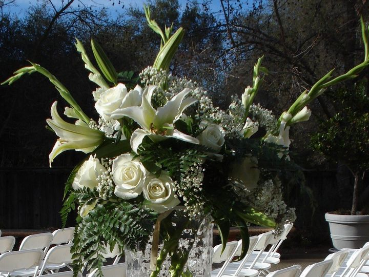 Tmx 1453679000448 Bouquet 1 Sacramento wedding planner