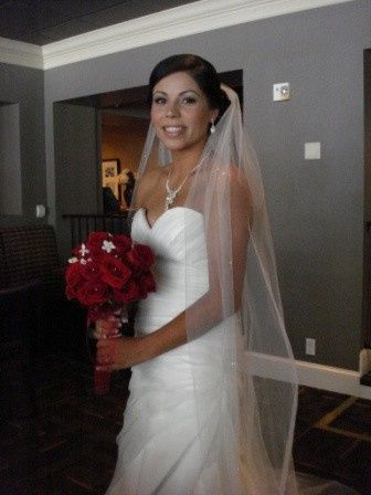Tmx 1453680318934 Dsc02411 Websize Sacramento wedding planner