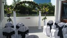 Tmx 1453680639630 Wedding Arch Sacramento wedding planner