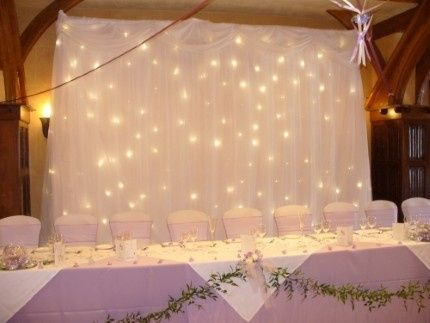 Tmx 1453680650666 White With Lights Sacramento wedding planner