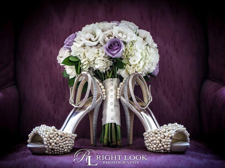 Tmx 1393948360765 The Merion Wedding Photography Wedding Ring Burlington wedding photography