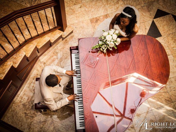 Tmx 1393964721712 South Gate Manor Wedding Photograph Burlington wedding photography