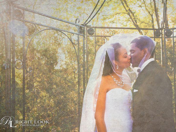 Tmx 1393965416120 The Rosewood Edison Nj Wedding Photograph Burlington wedding photography