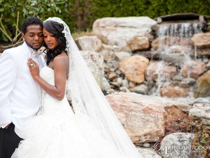 Tmx 1393965548017 The Merion Wedding Photography 0 Burlington wedding photography