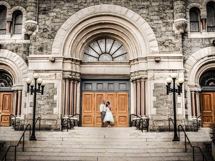 Tmx 1422027841044 New Jersey Wedding Photographer 60 Burlington wedding photography