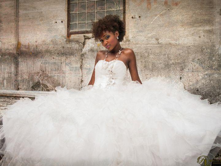 Tmx 1422028402112 New Jersey Wedding Photographer 10 Burlington wedding photography