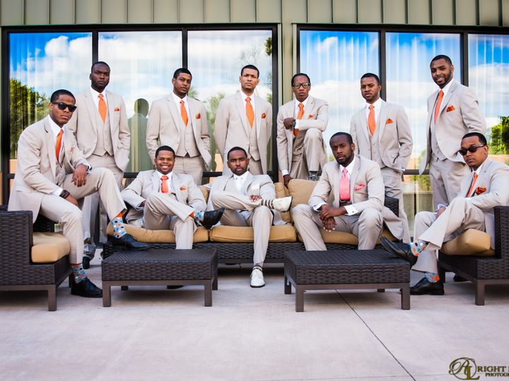 Tmx 1422028431285 New Jersey Wedding Photographer 23 Burlington wedding photography