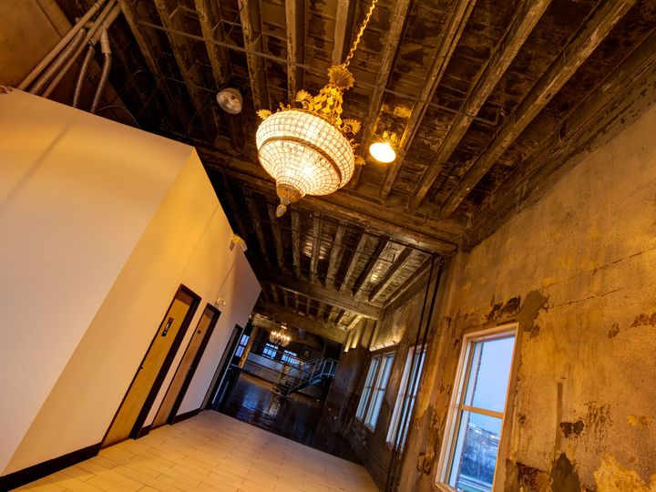 Tmx 1396551878282 Firestone Building 2 Kansas City wedding venue