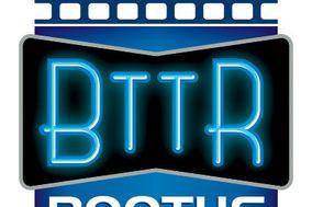 BTTR BOOTHS ORLANDO