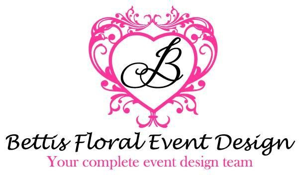 BETTIS FLORAL EVENT DESIGN