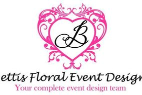 BETTIS FLORAL EVENT DESIGN