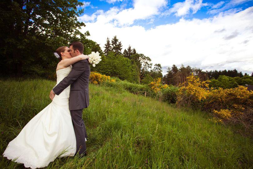 aaron and kate wedding 720