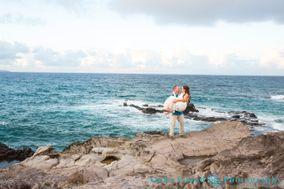Aloha Island Photography