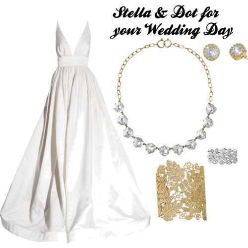 wedding da