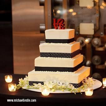 Tmx 1237241285336 Lovecake08 Marlton wedding planner