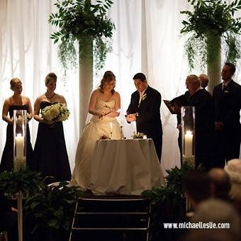 Tmx 1237241394892 Ceremony08 Marlton wedding planner