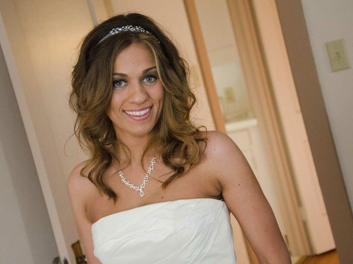 Tmx 1422455024779 Photo01 Yorkshire, NY wedding beauty
