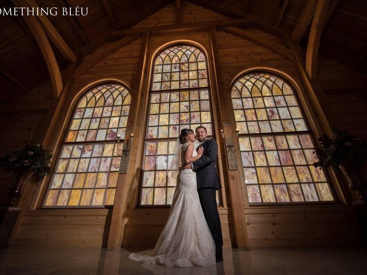 Tmx Stained Glass Glory 51 993806 159492263380352 Saint Charles, MO wedding venue
