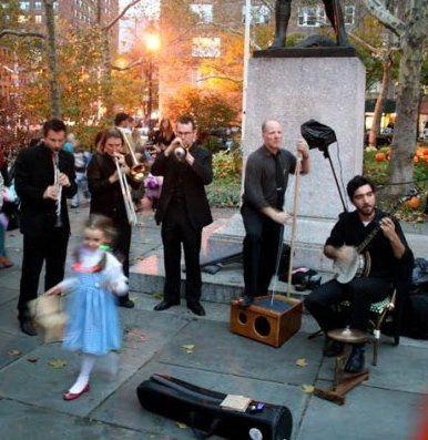 Tmx 1349781161581 Babysodapark1crop Brooklyn wedding band