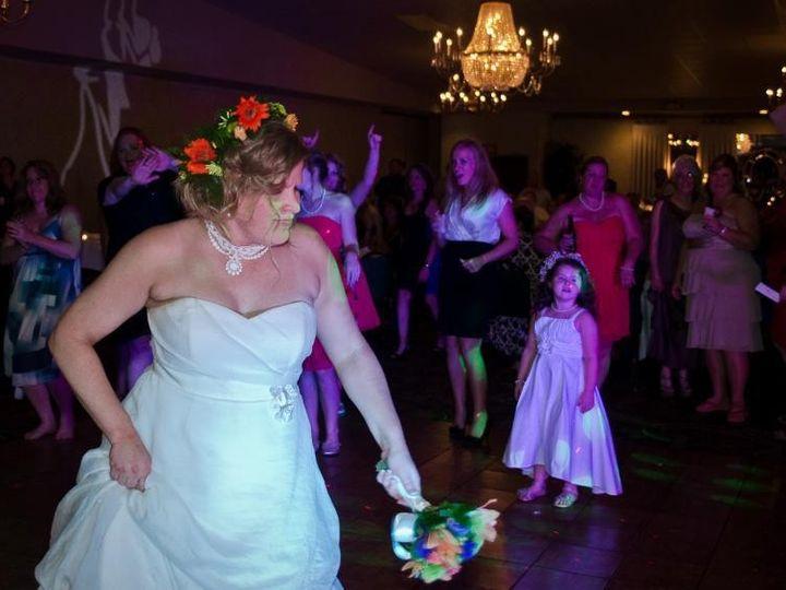Tmx 1389985290183 Beth N Johnny Lockhart 1 Ballwin, MO wedding dj