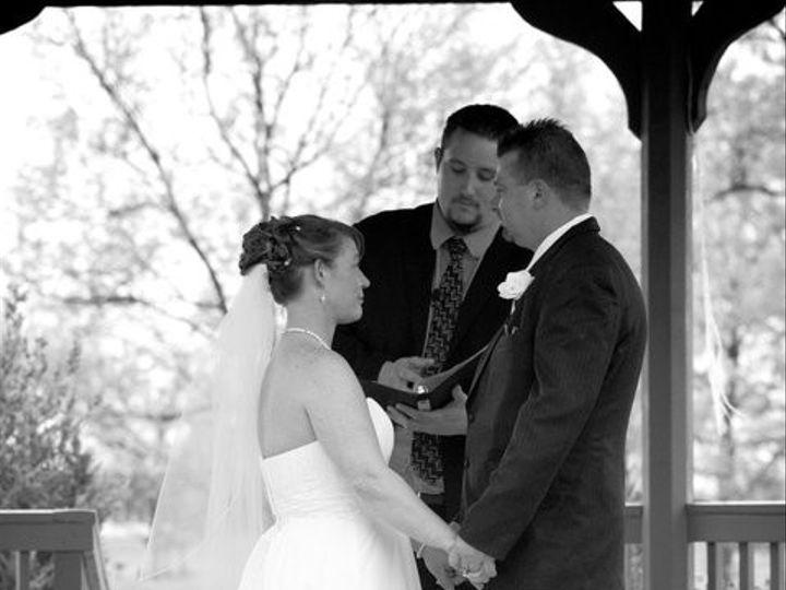 Tmx 1389985302922 Carie N Shawn  Ballwin, MO wedding dj