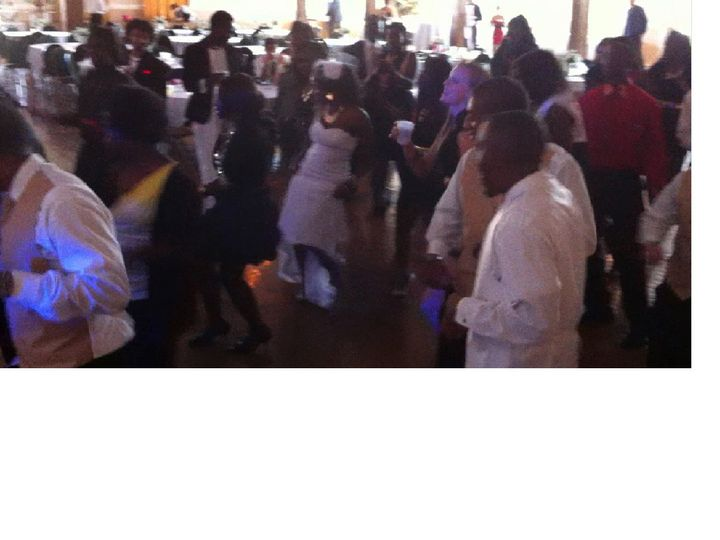 Tmx 1389985359000 Carmon N Daine  Ballwin, MO wedding dj