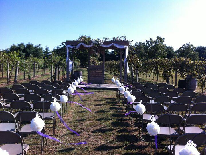 Tmx 1389986077660 Img137 Ballwin, MO wedding dj