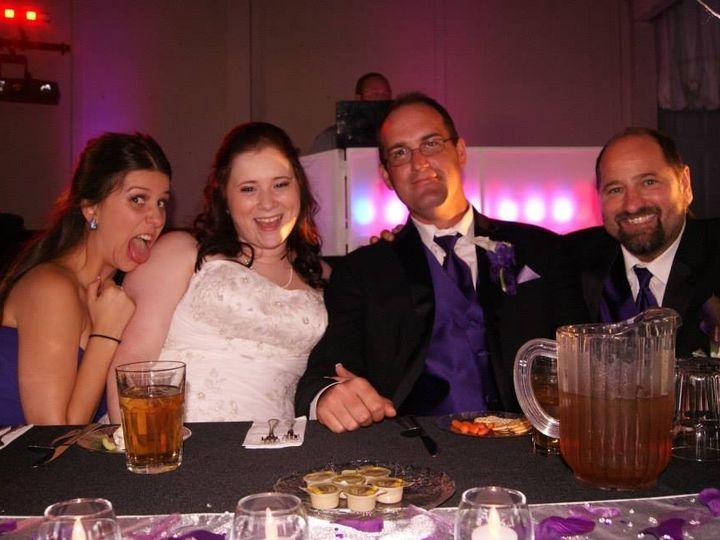 Tmx 1389986090301 Katie  Ballwin, MO wedding dj