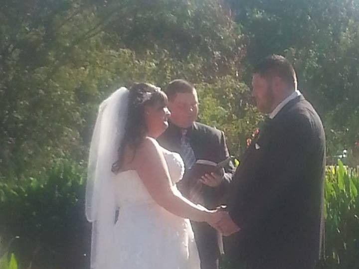 Tmx 1389986094956 Heathe Ballwin, MO wedding dj