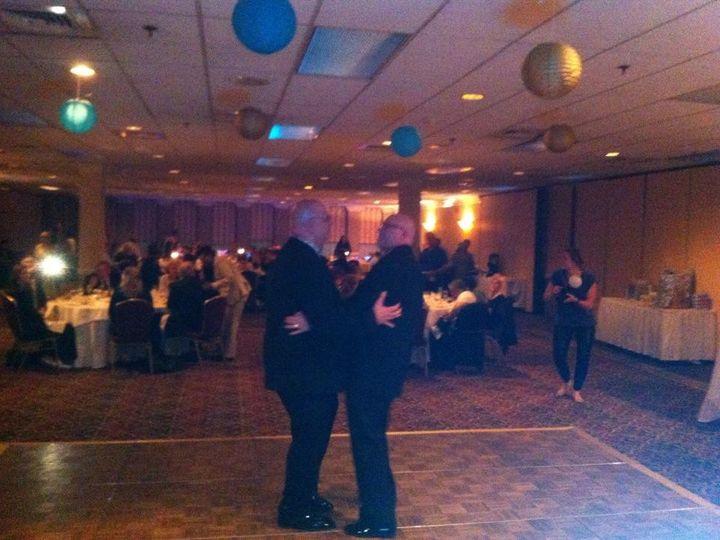 Tmx 1477507476332 Chris N Todd Ballwin, MO wedding dj
